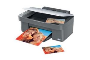 Epson Stylus CX3800 Printer Driver Downloads & Software for Windows