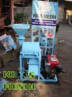 mesin giling pakan ayam ,mesin pengiling menir jagung, mesin pemecah jagung