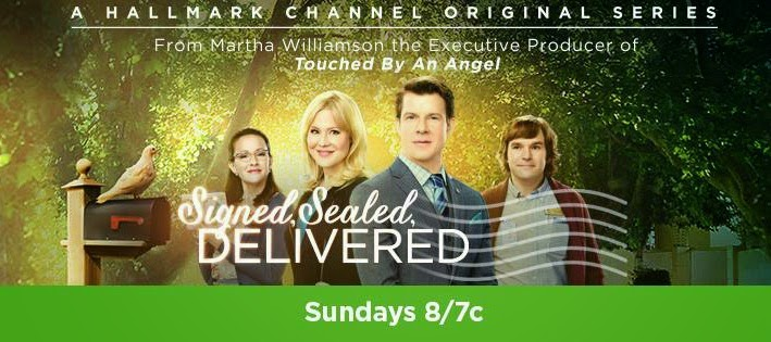 https://www.facebook.com/signedsealeddeliveredtv