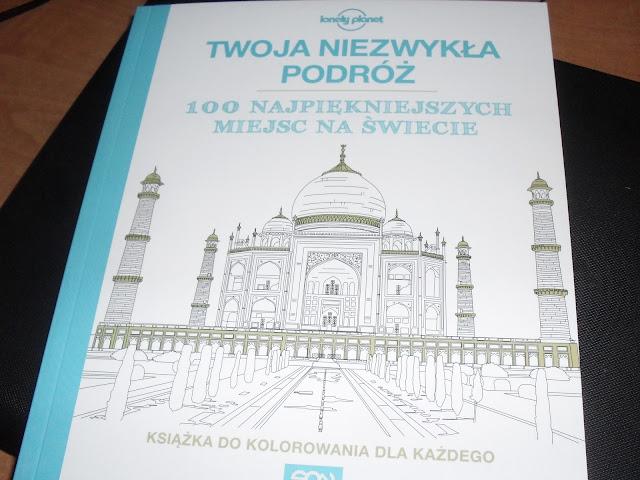 http://www.wsqn.pl/ksiazki/twoja-niezwykla-podroz-kolorowanka-dla-kazdego/