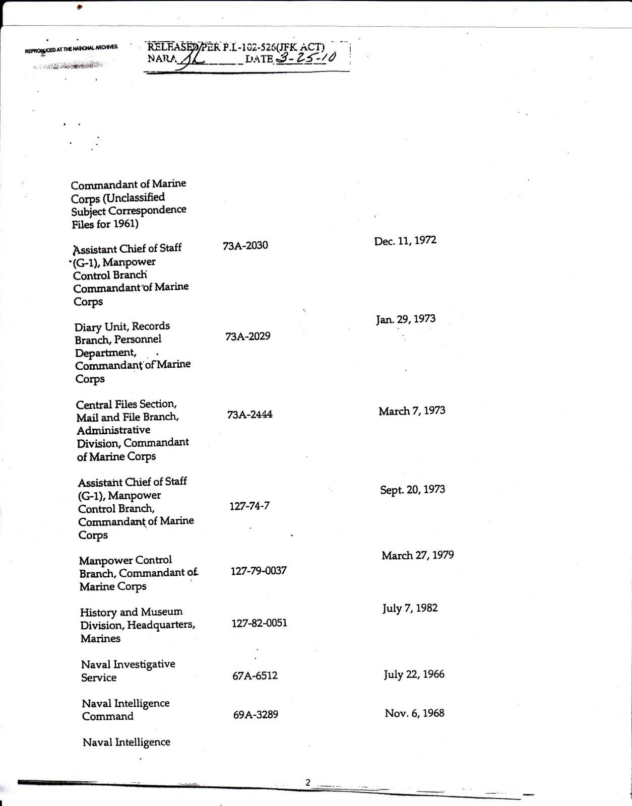 sample book reports in mla format sample college book report sample college book report unc chapel college book review format sample