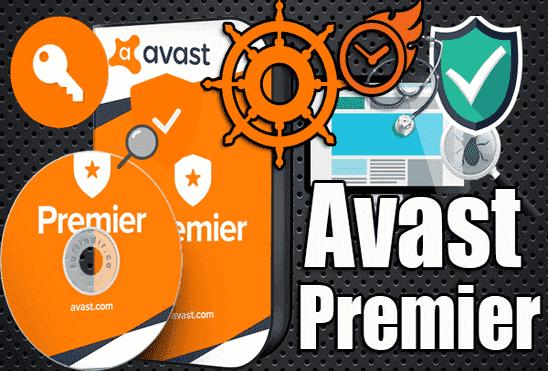 تحميل برنامج افاست الشامل Avast Premium Security اخر اصدار مع التفعيل محدث دائما