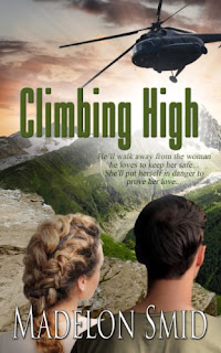 https://www.amazon.com/Climbing-High-Daring-Heights-Book-ebook/dp/B0145P8J4E/ref=la_B01A7PVJO8_1_3?s=books&ie=UTF8&qid=1528604246&sr=1-3