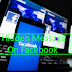 Facebook Hidden Message