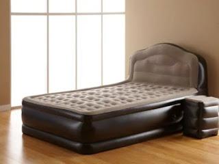 Невероятный комфорт и удобство «воздушной» мебели