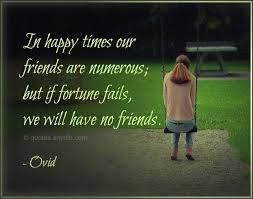 sad-quotes-about-friendship-breakups
