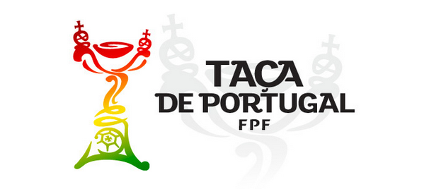 The Taca De Portugal 2017 18 League Table And Matchs 17 18 19