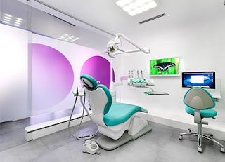 Austin Dentists Castle Dental