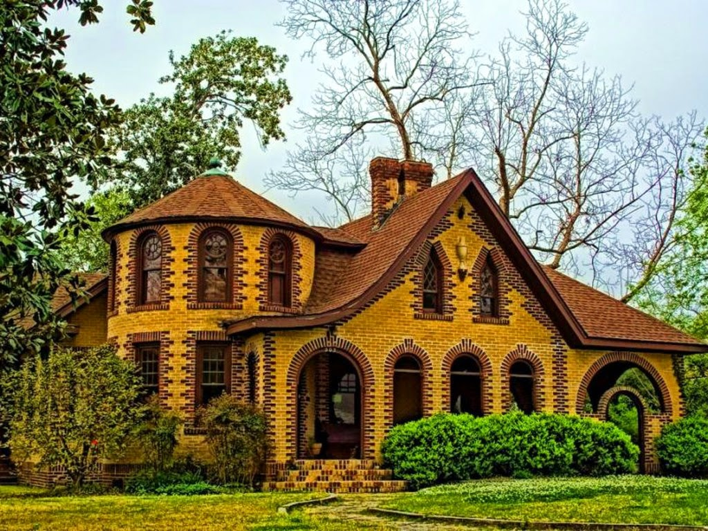 Sweet Homes Wallpapers Luxury House Hd Wallpapers Soft