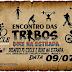 4º Desafio FS Cicle e Bike na Estrada - Encontro das Tribos
