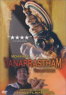 Vanaprastham (1999)