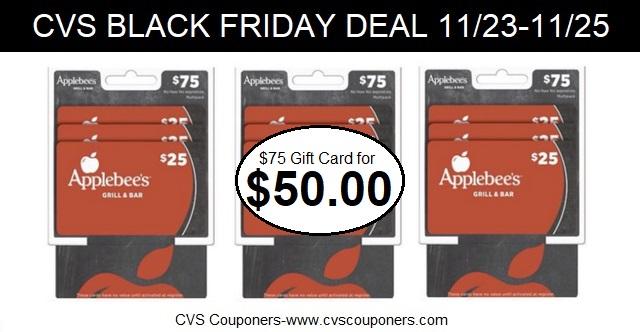 http://www.cvscouponers.com/2017/11/score-7500-applebees-gift-card-for-only.html