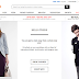 Jabong.com Online Shopping Experience and Review
