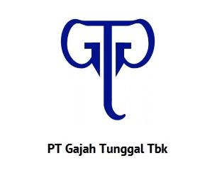 Lowongan Kerja PT. Gajah Tunggal Mei 2016