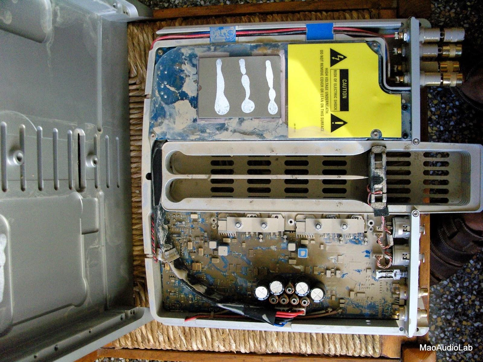 Wiring Diagram Further Yamaha System Wiring Diagram Besides Voltage