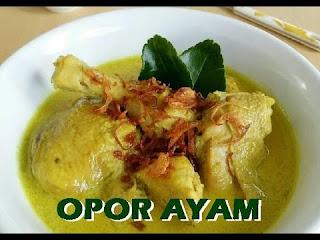 opor-ayam,www.healthnote25.com