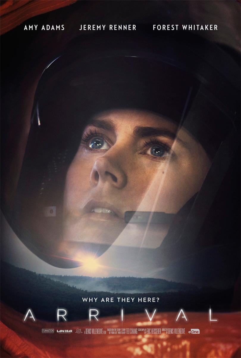 http://www.imdb.com/title/tt2543164/