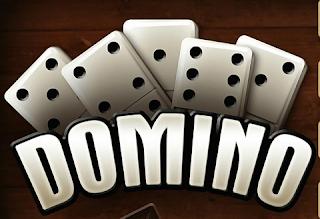 Tur Kartu Perdana Pemain Poker Tour Acara Golden Gates Casino menarik banyak bidang dari Agen Terpercaya