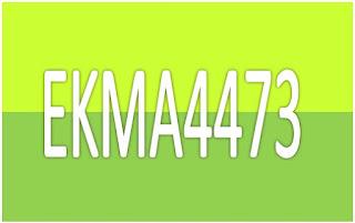 Kunci Jawaban Soal Latihan Mandiri Pengembangan Produk EKMA4473