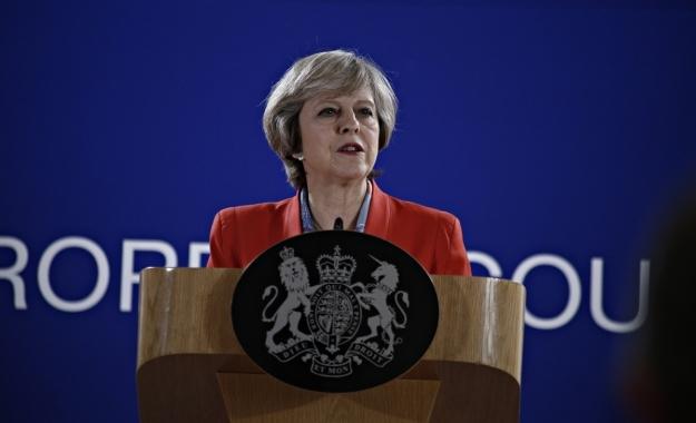 Η Βρετανία επιστρέφει στην Ανατ. Μεσόγειο και μοιράζει ρόλους σε Άγκυρα και Τελ Αβίβ καθ' υπόδειξη της Ουάσιγκτον;