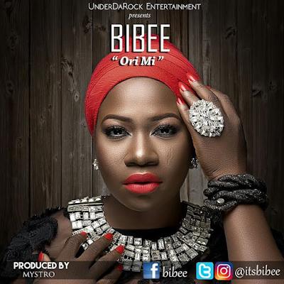 [Music] Bibee makes her official debut 'Ori Mi'