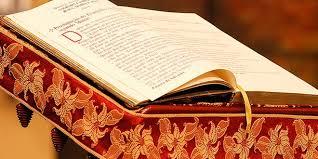 O Evangelho..., Livro Libertaador