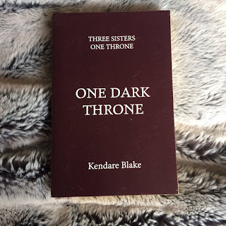 https://www.goodreads.com/book/show/34567771-one-dark-throne