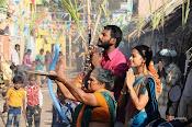 Rayudu movie Stills-thumbnail-19
