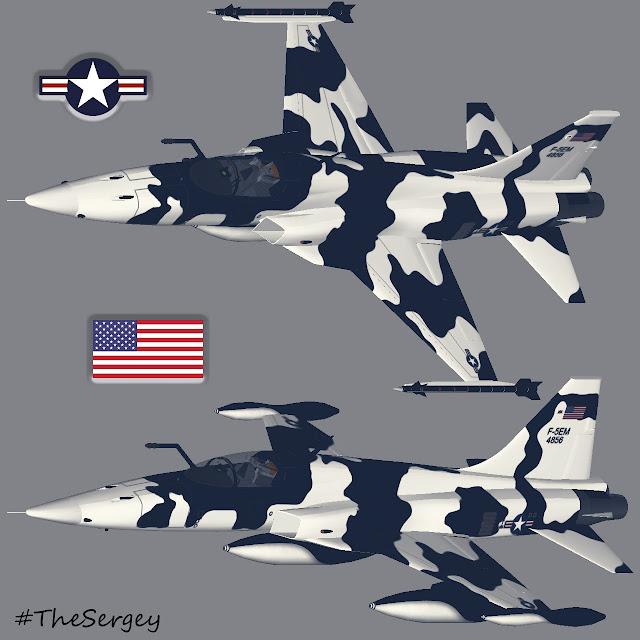 livery USA