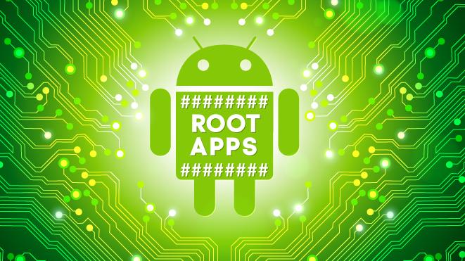 KingRoot Aplikasi NgeRoot Semua Jenis Android Terbaik