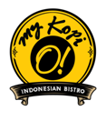 Lowongan Kerja di My Kopi-O! – Semarang (Kasir, Waiter / Waitress, Cook Helper, Cook 2)