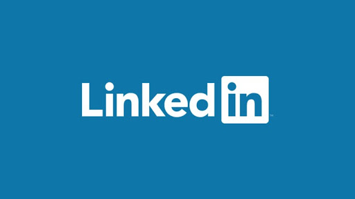Linkedin Marketing: B2B Sales & Lead Generation From Scratch Udemy Coupon