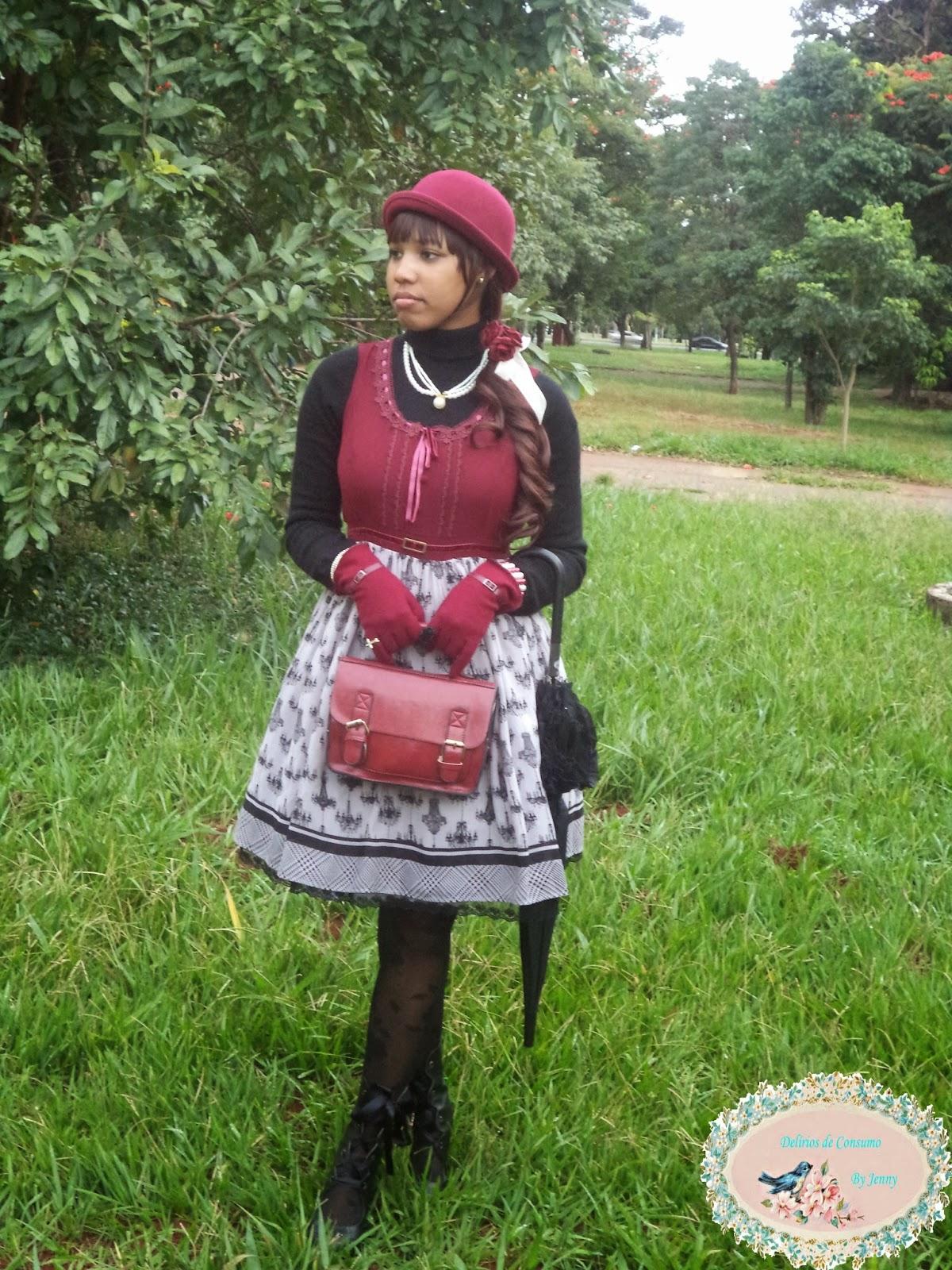 http://deliriosdeconsumismo.blogspot.com.br/2015/03/outfits-de-fevereiro.html