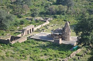 Templo Gopinath