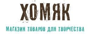 homjak.com.ua