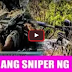 MARAWI UPDATE: Patakas Na Maute Sa Lanao Lake Sapol Sa Sniper