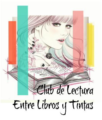 CL Entre libros y tintas