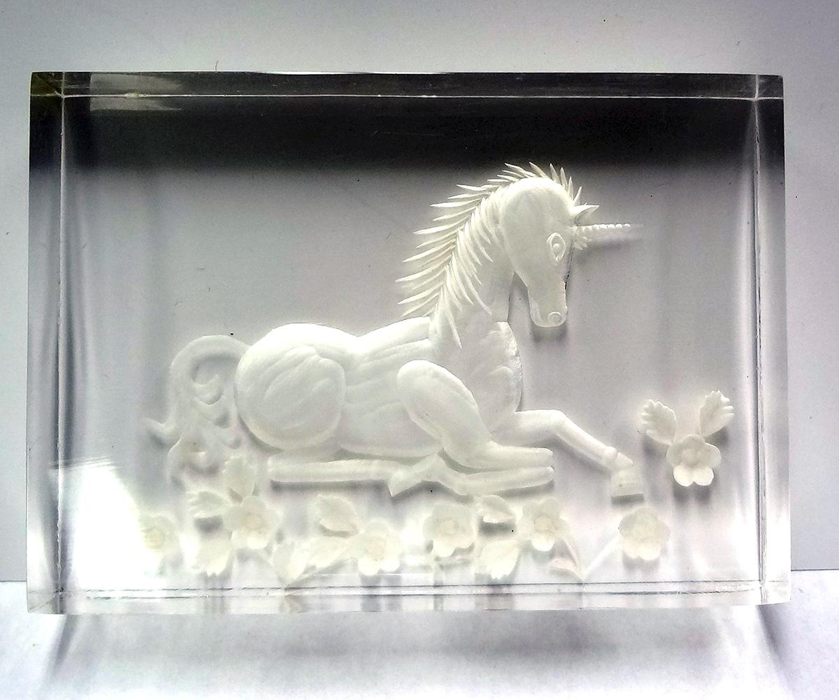 resin crafts  inspired resin ideas
