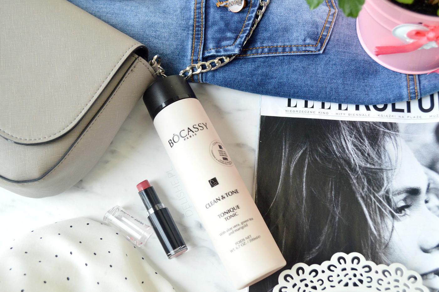 nowości kosmetyczne blog