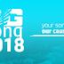 ESC2018: Bulgária abre inscrições para o Festival Eurovisão 2018