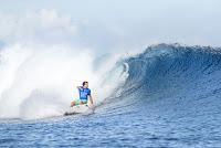 58 Julian Wilson Outerknown Fiji Pro foto WSL Kelly Cestari