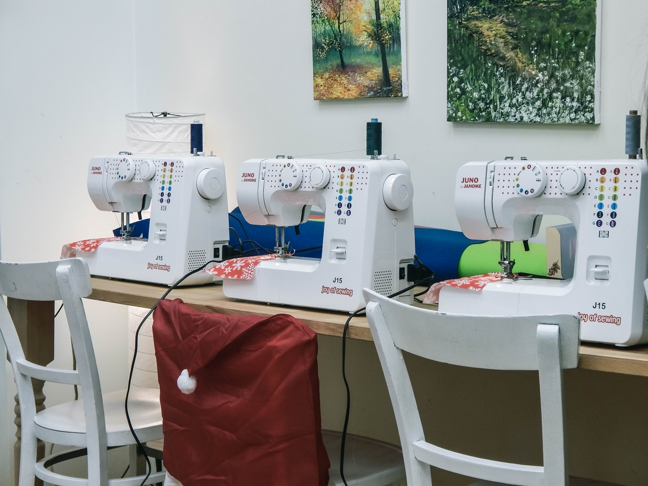 8 spotkanie blogerek mikołajki łódź 2017 akademia urody melodylaniella łódź blog beauty lifestyle fashion moda kulinaria instagram łódź influencer