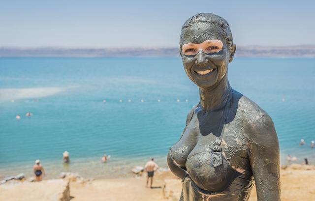 www.viajesyturismo.com.co 640x330