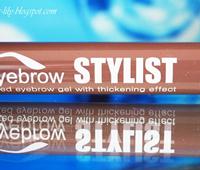 http://natalia-lily.blogspot.com/2013/10/wibo-eyebrow-stylist-brazowy-zel-do.html