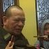 Dipalak Gerindra 170M, La Nyala: Orang Bego Jika Masih Dukung Prabowo!