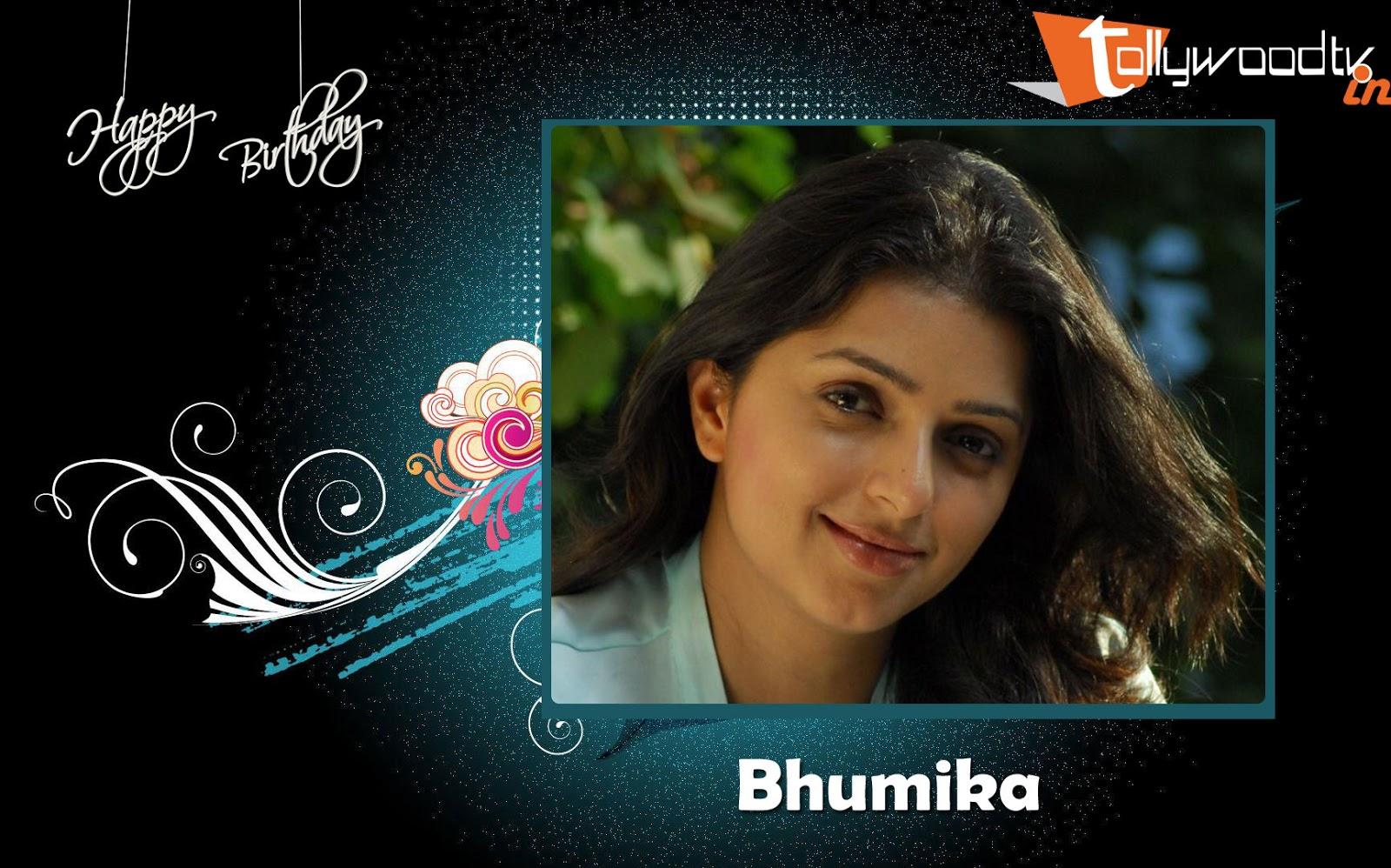 Happy Birthday To Bhumika-HQ-Photo-1
