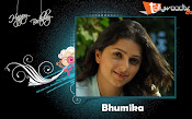 Happy Birthday To Bhumika-thumbnail-1