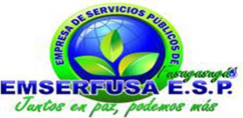 MARTES 26 DE MARZO, ATENCIÓN AL PÚBLICO EN EMSERFUSA HASTA LAS 2 p.m.
