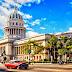 Chia sẻ bạn kinh nghiệm đi Cuba từ A đến Z