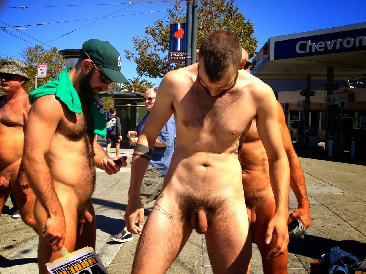 Hot naked straight tan boys and australian men fucking gay does nude